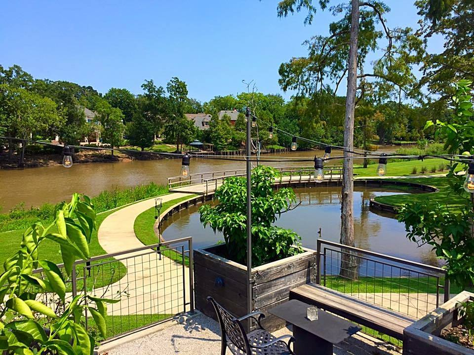 9 Of The Best Louisiana Riverfront Restaurants