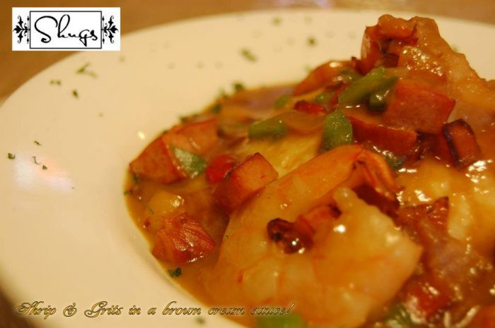 shugs-shrimp-and-grits
