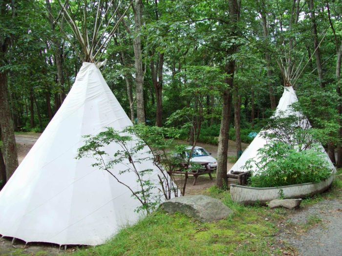sippewissett-campground-1