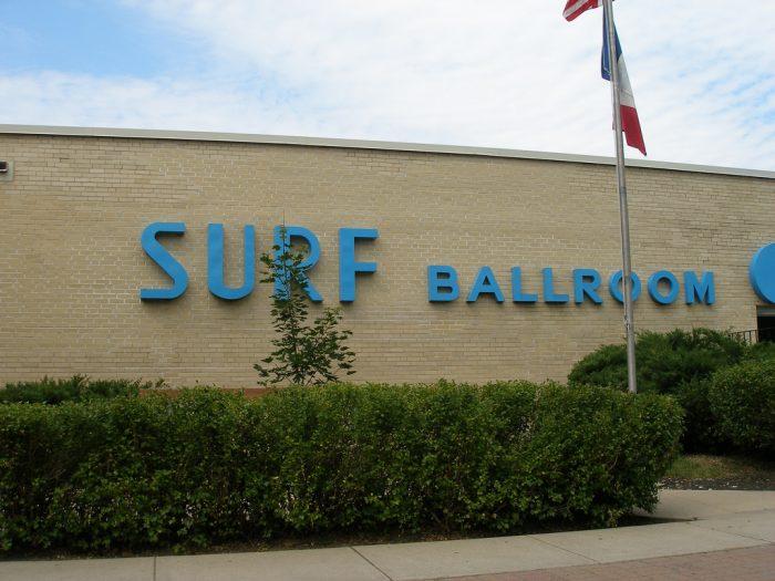 surfballroom