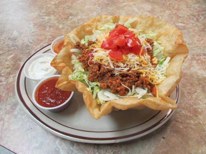 tacos-and-more-wayne