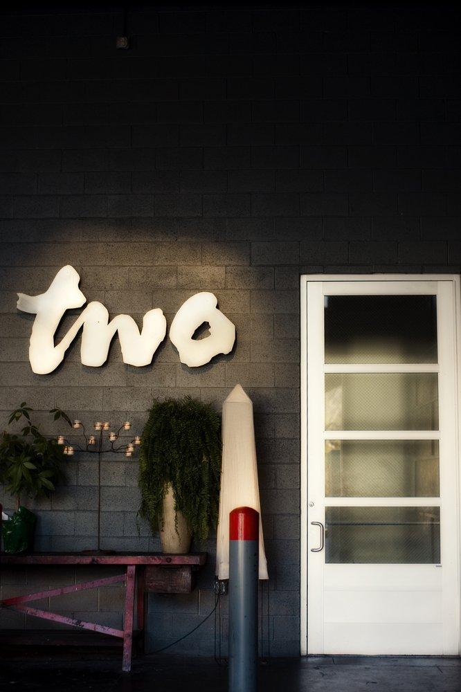 1. Two Urban Licks— 820 Ralph McGill Blvd NE, Atlanta, GA 30306
