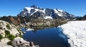 11 Once-In-A-Lifetime Adventures You Can Only Have In Washington