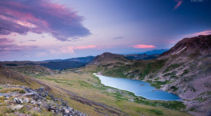15 Amazing Places In Wyoming That Are A Photo-Taking Paradise