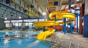 These 8 Epic Waterparks In Wyoming Will Take Your Summer To A Whole New Level