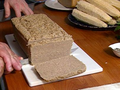 11. Don't try to explain scrapple.
