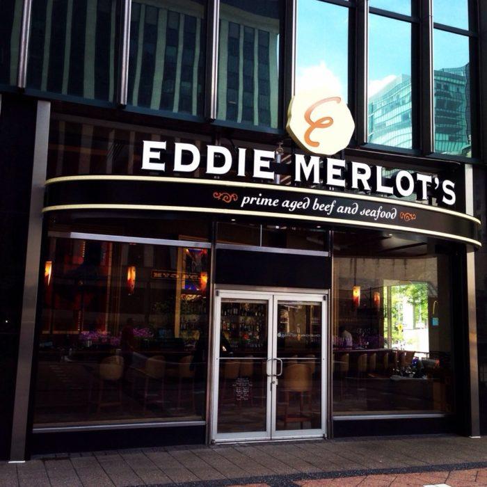 10 Best Seafood Restaurants In Pittsburgh
