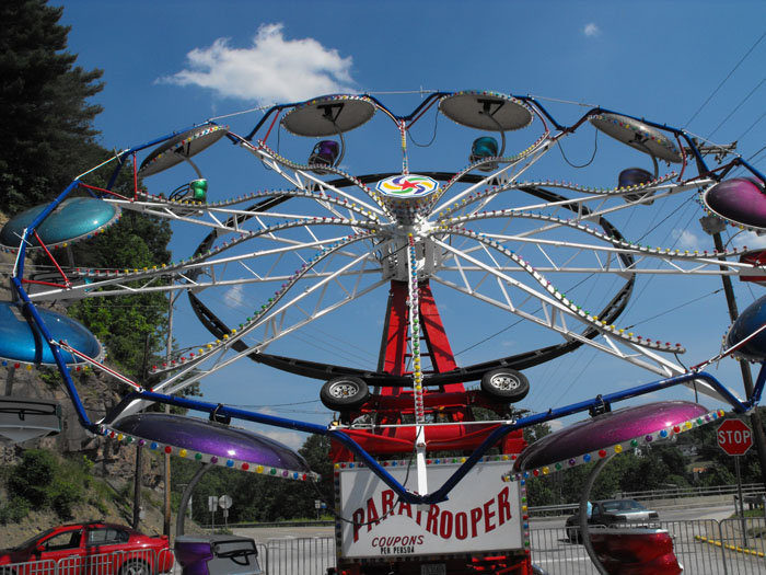 7 Of The Greatest County Fairs In Virginia