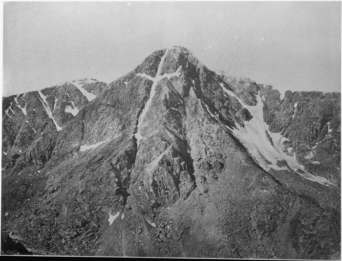 1006px-Mountain_of_the_Holy_Cross,_Colorado_-_NARA_-_517691