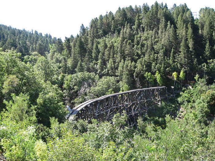 1024px-Mexican_Canyon_Trestle_Cloudcroft_New_Mexico