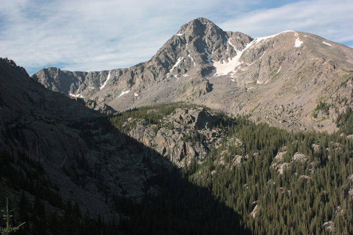 1024px-Mount_of_the_Holy_Cross,_2009