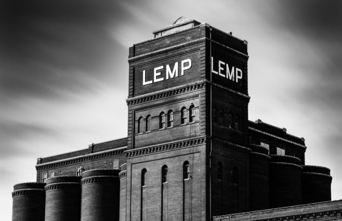 The story of the Lemp Mansion Restaurant and Inn really began long before the house even belonged to a Lemp family member.