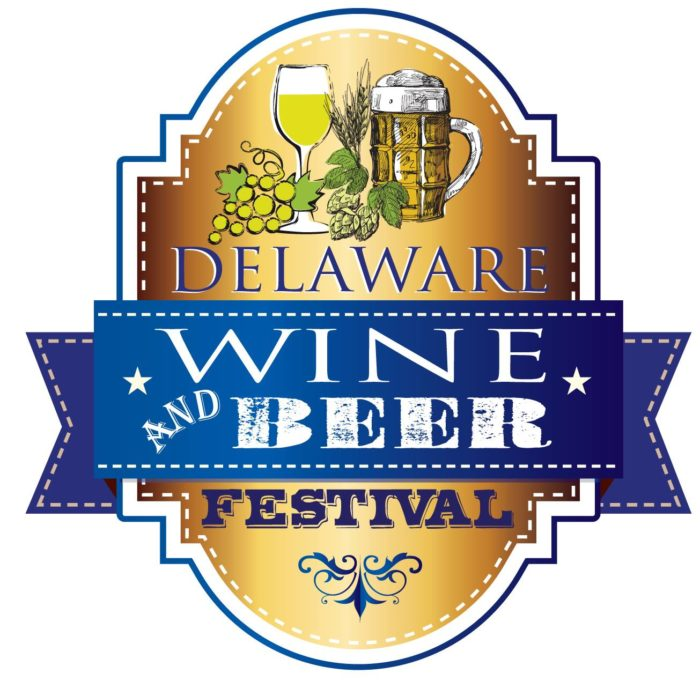 6. Delaware Wine and Beer Festival, Harrington, October 15, 2016