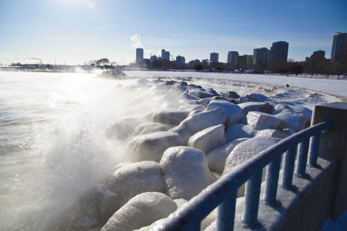 The Old Farmer's Almanac provided a sneak peek into its winter weather projections this week, and you might not be too happy about them.