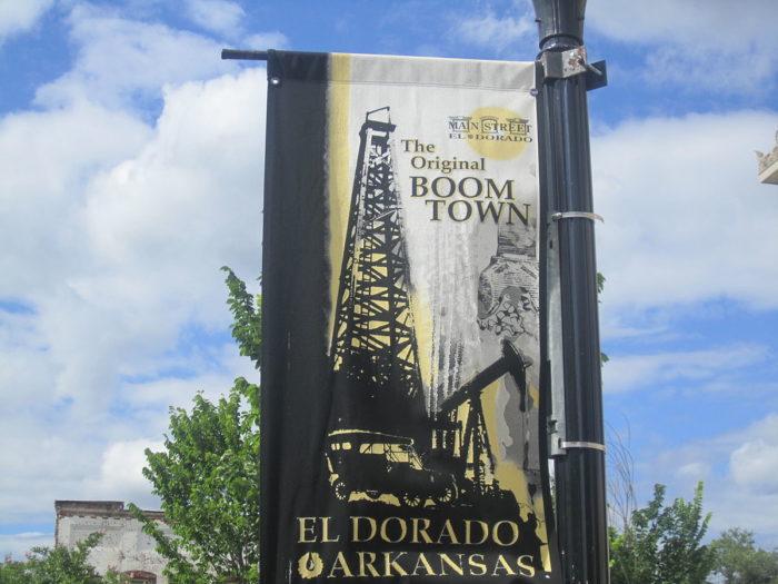 1200px-El_Dorado,_AR,_Boom_Town_poster_IMG_2620