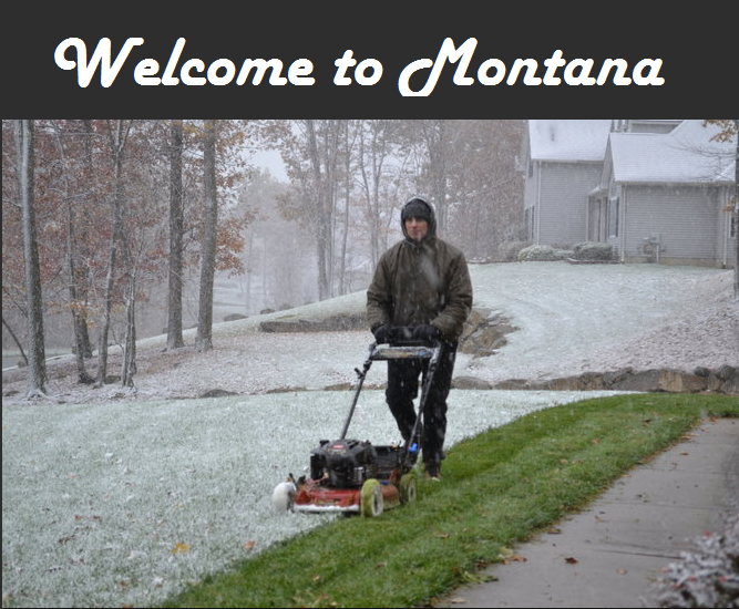 10 Reasons People From Montana Are The Best People