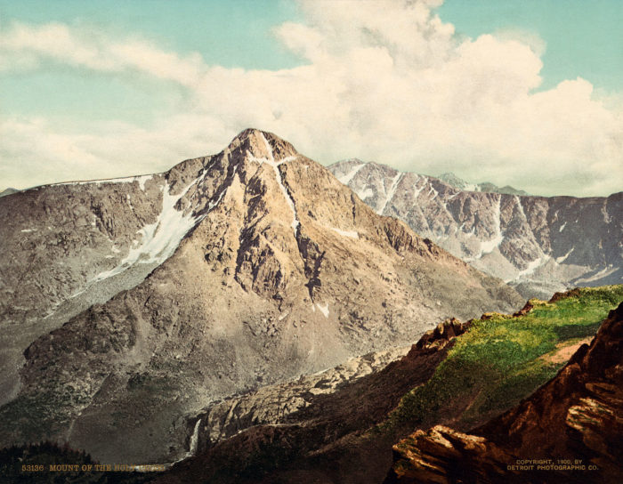 1280px-Mount_of_the_Holy_Cross,_Colorado,_1900