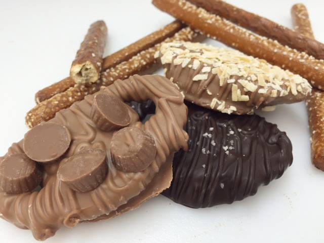 munsons chocolates ct