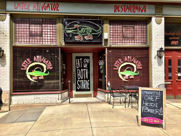 Bridgeport Wv Restaurants Best