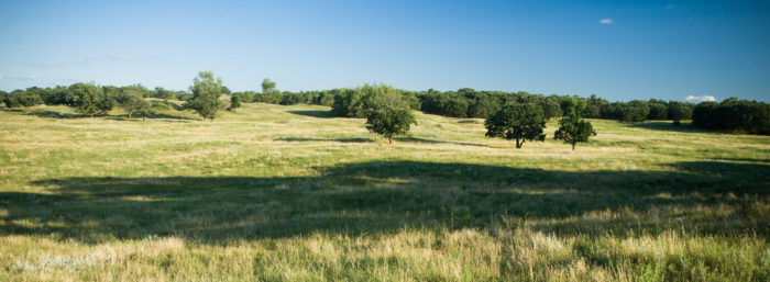 To begin, the trail winds through the Sheyenne National Grassland, showcasing the rolling, natural, untouched prairies.