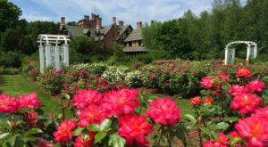 This Underrated Mansion In Ohio Is A True Hidden Gem… And Will Take Your Breath Away