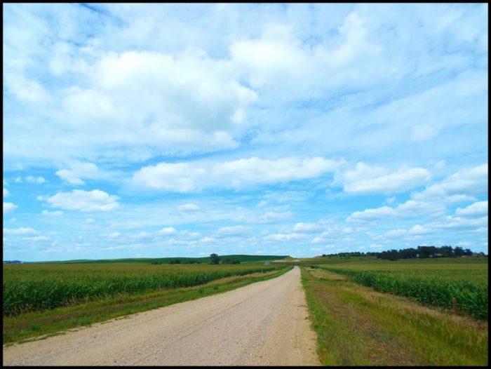 11 Photos That Capture The Serenity Of The Nebraska