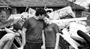 14 Pictures From The Louisiana Flood The Mainstream Media Missed
