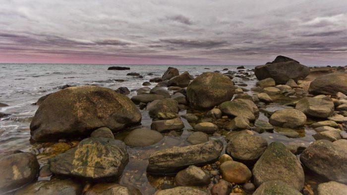 9. Montauk Point - Long Island