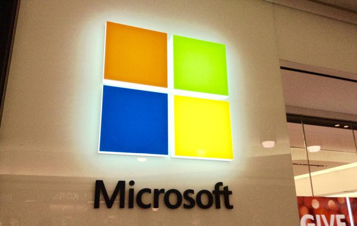 3. Bill Gates started the Microsoft company in Albuquerque.