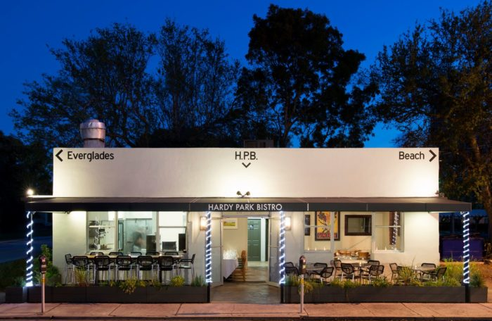 Good Family Restaurants In Sarasota Fl