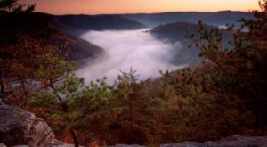 The Ultimate Bucket List For Anyone In Kentucky Who Loves The Outdoors