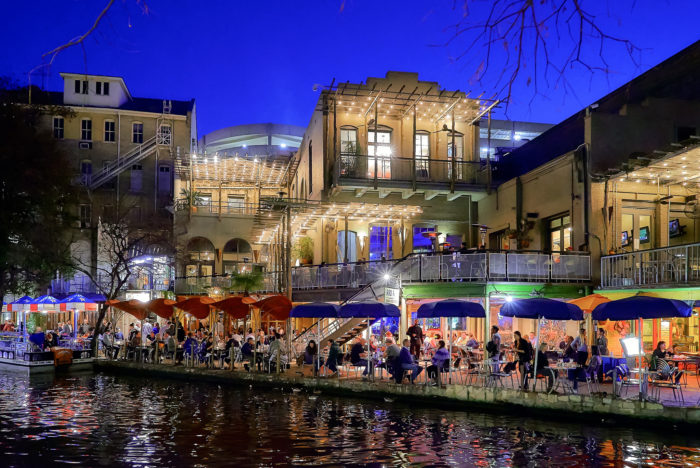 San Antonio's character, authenticity, and history give it a unique charm, and that's why it very well might be the best city in America.