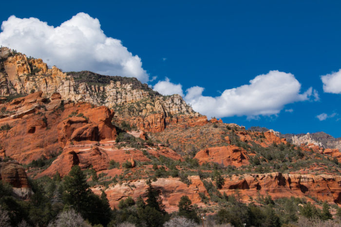 15. Red Rock State Park