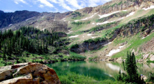 The Ultimate Bucket List For Anyone In Utah Who Loves The Outdoors