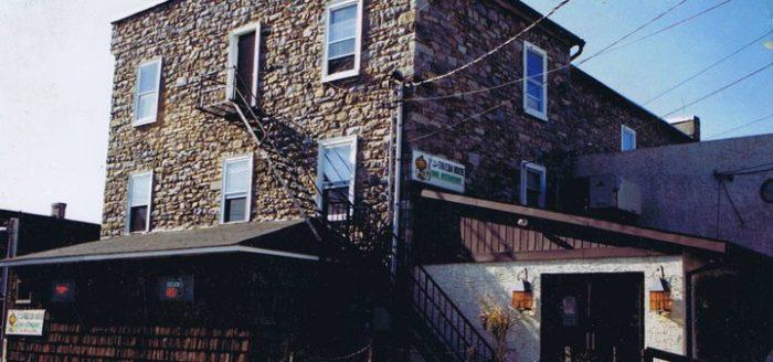 3. Ricardo's Original Tavern House – Hellertown