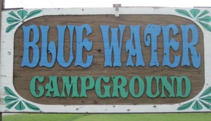 This family owned and operated campground and RV park is fun for the whole family.  It's open for the season from April 15 - October 15.