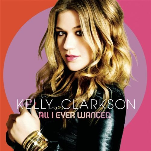 10. Kelly Clarkson was born in Fort Worth.