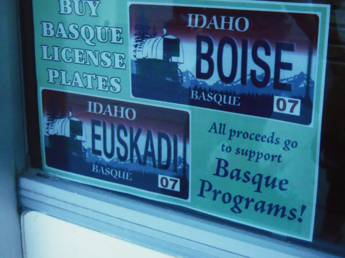 11. Register your car in Idaho so you don't have to worry about the Utah emissions test.