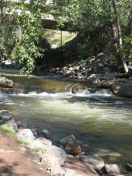 450px-Boulder_creek_colorado
