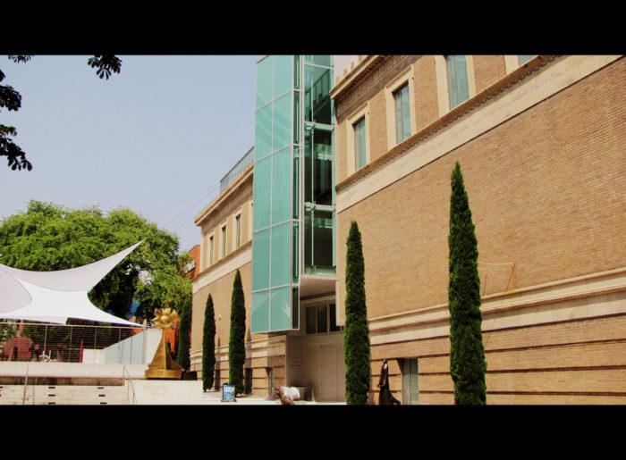 3. Portland Art Museum