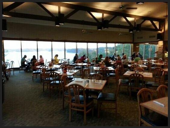 5. Rowena Landing, Lake Cumberland