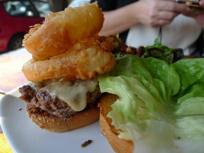 Slowburger 2