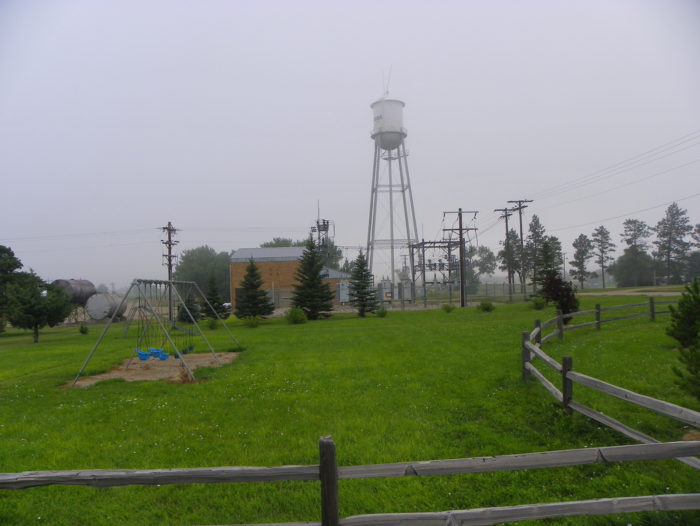 6. Sully County