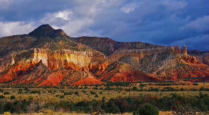 18 Reasons Living In New Mexico Is The Best – And Everyone Should Move Here
