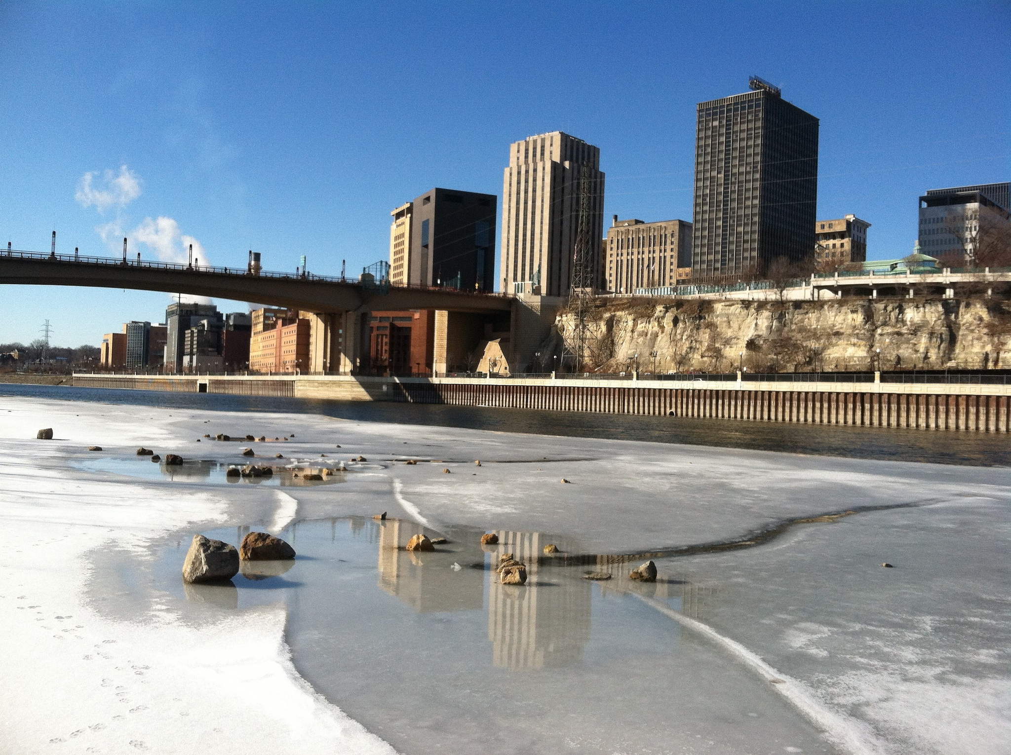 ... more on 2016 long range weather forecast for minneapolis,  mn old