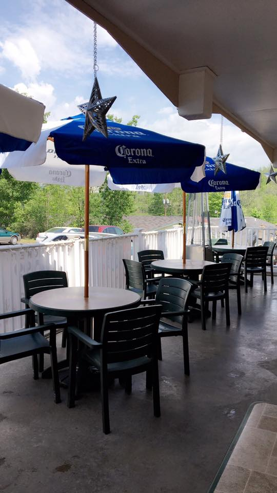 Places To Order Food In Bloomsburg Pa