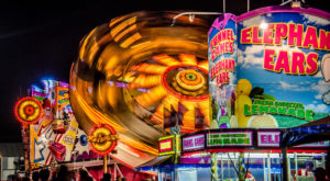 12 Reasons We Can't Wait For The Minnesota State Fair