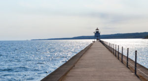 14 Gorgeous Lakefront Towns In Minnesota That Are Perfect For A Weekend Getaway