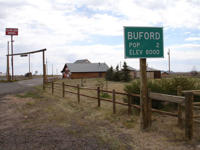 800px-Buford_wyoming_sign