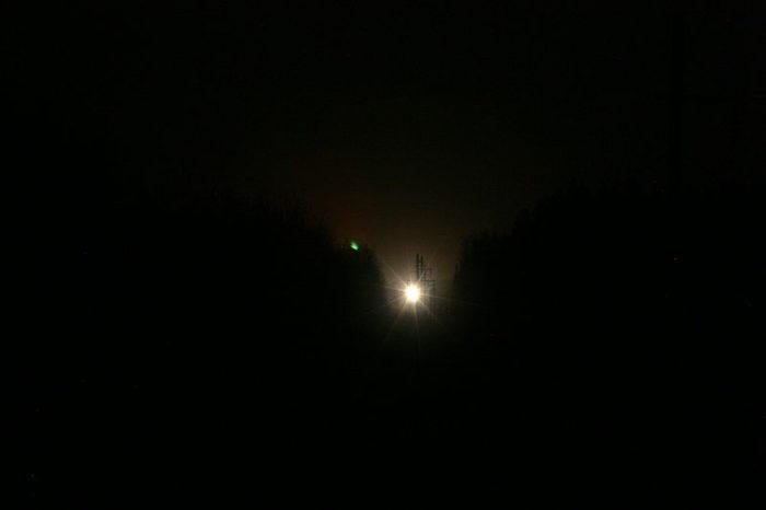 800px-Paulding_Light